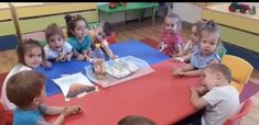 International School, King George, Kids Rugs, Youtube, Kid Friendly Rugs, Youtubers, Youtube Movies, Nursery Rugs