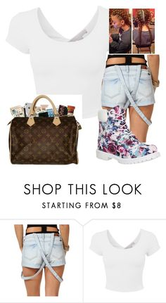 """""""out e/bae~Ashely"""" by candyyumyum5 ❤ liked on Polyvore featuring Timberland"""