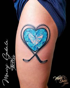 – Hockey Tattoos, ( Please visit our website ) hockey tatt… – Hockey Tattoos, ( Please visit our website ) hockey … Ice Tattoo, Skate Tattoo, Softball Tattoos, Hockey Drawing, Football Coloring Pages, Youth Hockey, Hockey Players, Ice Skating, Football Team