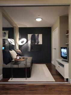 Best 9 Best Flex Room Images Flex Room Room Home 400 x 300
