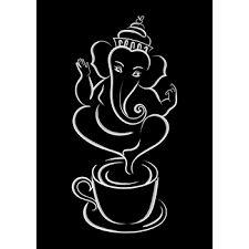 potisk ganesha - Hledat Googlem Ganesha, Ganesh
