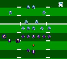 Football Video Games, Football Gif, Sports Games, The Cure, Sports, Pe Games