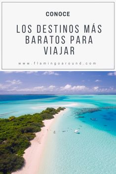 Hotel Bee - Travel tips and Travel Guides Cool Places To Visit, Places To Travel, Places To Go, Travel Guides, Travel Tips, Cancun Mexico, Mexico Travel, Riviera Maya, Solo Travel