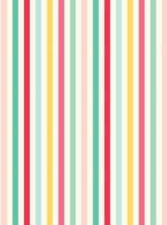 Circus Stripe / Red Pink Dot Wrapping Paper Sheets Each Roll includes 3 sheets.Each Roll includes 3 sheets. Striped Wallpaper, Print Wallpaper, Pattern Wallpaper, Homescreen Wallpaper, Wallpaper Backgrounds, Iphone Wallpaper, Binder Covers Free, Circus Background, Striped Background