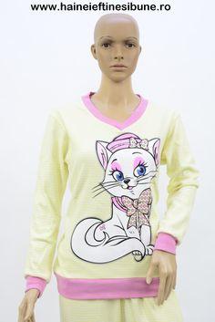 http://www.haineieftinesibune.ro/imbracaminte-dama/pijama-dama_4012.html