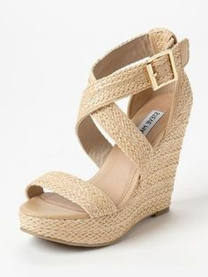 06e680a391da 78 Best Wedges and Clogs images