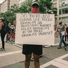 Protest Signs, Protest Posters, Power To The People, Faith In Humanity, Social Issues, Change The World, Facts, Shit Happens, Humanity Restored