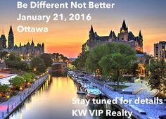 Relevant*Sophisticated*Consistent  The messaging that resonates with today's consumer.....  More details and registration information coming soon for this content packed 1.5 hr session I will deliver.   Sponsored by Keller Williams VIP Realty in Ottawa.   Event open to all agents.   #kellerwilliams #realestate #speaker #coach #realestateagent #blog #blogger #podcast #cheplaklive