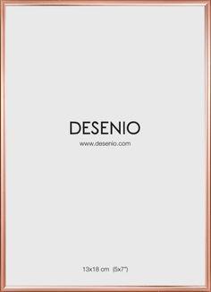 Posters | Skandinavische kunst & design | Desenio.nl