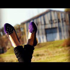 Un otoño lleno de color! Encontralos en www.desnuda.it  #shoes #otoño #desnudashoes #autumn #love #glam
