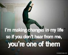 lol Drake Quotes
