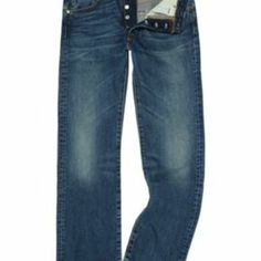 Stylish Levi's Jeans for Boys