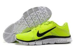 http://www.jordannew.com/mens-nike-free-trainer-50-v3-volt-black-white-training-shoes-new-release.html MENS NIKE FREE TRAINER 5.0 V3 VOLT BLACK WHITE TRAINING SHOES NEW RELEASE Only $47.52 , Free Shipping!