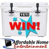 Win Yeti in your Favorite College Team's Logo! Wow! Copy/Paste into URL bar/box to get to form! Thanks!   http://woobox.com/6qynbc/hf2pl8     <<<