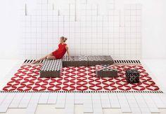 gan_rugs_designer_teppiche