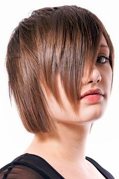 Bob Cut: The Classic Hairstyle