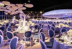 If you are looking trendy wedding events designers for wedding decor and bridal services in Lebanon, Beirut, Middle East, then you have come to the right place. Indian Wedding Stage, Arab Wedding, Wedding 2015, Wedding Events, Wedding Day, Weddings, Wedding Dreams, Wedding Stuff, Fiesta Decorations
