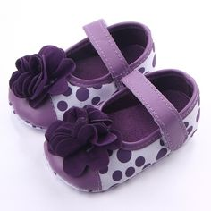 db051041a 12 Best Baby Shoes images