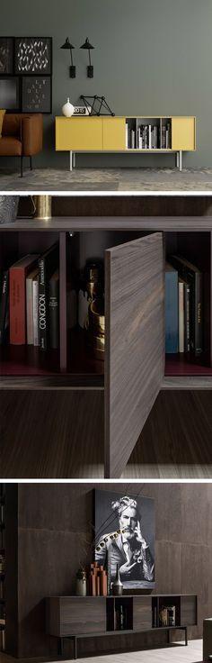 186 best cassettiere e madie images on Pinterest Product design - wohnzimmer italienisches design