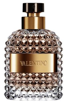 Valentino 'Uomo' Fragrance (Nordstrom Exclusive) available at #Nordstrom TNT