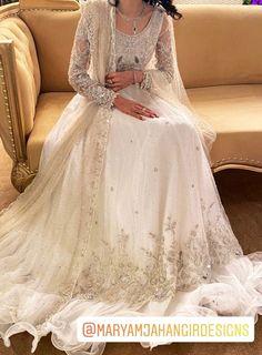 Pakistani Bridal Lehenga, Walima, Pakistani Wedding Dresses, Pakistani Dress Design, Pakistani Outfits, Asian Bridal Dresses, Asian Wedding Dress, Bridal Outfits, Dream Wedding Dresses