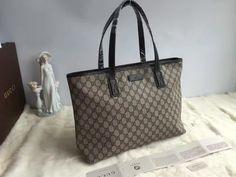 0ea638413 4192 Best Gucci images   Gucci bags, Gucci handbags, Gucci purses