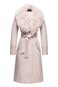 Brilliant New Winter Womens Jacket High Imitation Fur Leather Warm Overcoats Warm Parkas Womens Winter Clothing Maternity Down Jacket To Ensure A Like-New Appearance Indefinably Coats Mother & Kids