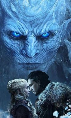 Can't wait for the last season! April 2019 - Game of Thrones Game Of Thrones Sansa, Game Of Thrones Theme, Game Of Thrones Dragons, Medieval Fantasy, Sci Fi Fantasy, Hbo Tv Series, Game Of Thones, Vikings Ragnar, I Love Games