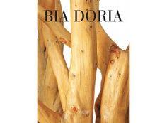 Bia Doria: Flor da Terra
