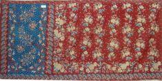 Sarong Batik Pekalongan 1900.