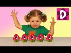 ✿ СЮРПРИЗ Игрушки Zelfs Распаковка и Обзор Сюрпризов от Диана Шоу Unboxing surprise Zelfs Toys {{AutoHashTags}}