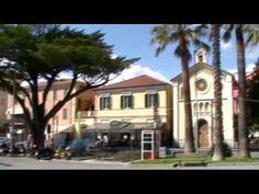 Diano Marina, Liguria, Italia, Italy - http://www.aptitaly.org/diano-marina-liguria-italia-italy/ http://img.youtube.com/vi/uAfhwS3qN1w/0.jpg