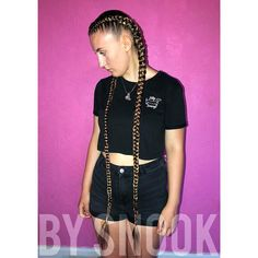 How beautiful are these natural coloured braids! 2 colours mixed to gain look just 30! For bookings message me 07854858091 . . .  #loyalty #discount #bristol #braids #braiding #hair #hairbraiding #dutchbraids #frenchbraids #hairstyle #braidedhair #hairinspo #hairinspiration #braidgoals #festivalhair #bristolbraids #carnival #festival #festivalhair #festivalvibes #festivalseason #festivaloutfit #party #event #braidstyles #braidideas