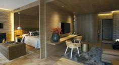 Booking.com: Hotel España Ramblas - Барселона, Испания