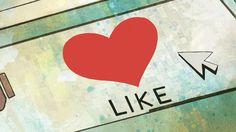 New trending GIF on Giphy. heart nickelodeon like animations nicktoons harvey beaks like button. Follow Me CooliPhone6Case on Twitter Facebook Google Instagram LinkedIn Blogger Tumblr Youtube