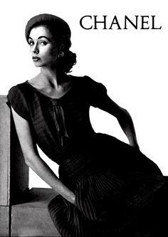 37 Best Suzy Parker images  1bda81cc91e