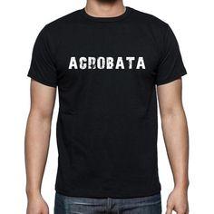 #maglietta #acrobata #uomini #parola Maglietta nera Obsession! Trovare questo e molti altri qui -> https://www.teeshirtee.com/collections/men-italian-dictionary-black/products/acrobata-mens-short-sleeve-rounded-neck-t-shirt