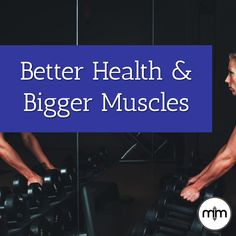Programs - Macros for Muscles Sprain, Big Muscles, Daily Activities, Macros, Get Started, Programming, Drill, Health And Wellness, Just For You