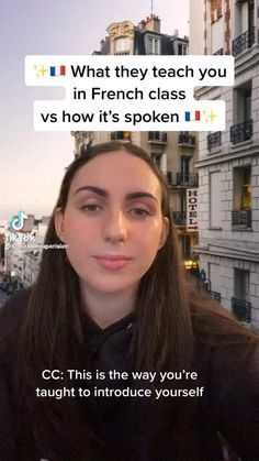 French Words Quotes, Basic French Words, How To Speak French, Learn French, French Language Lessons, French Lessons, Useful French Phrases, French Basics, French Flashcards