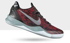 409c0cfa74a Nike Kobe 8 iD Graffiti Options