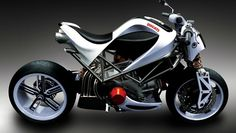 Mind Blowing Concept Motorcycle Designs - repined by www.motorcyclehou... #MotorcycleHouse