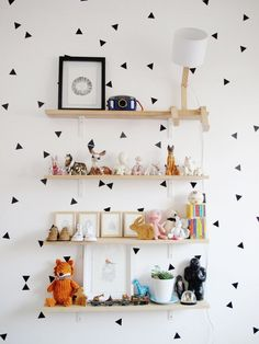 Nina's Little House Nursery — Nursery Tour | Apartment Therapy#gallery/48177/1#gallery/48177/1