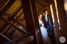 photographie-mariage-D&A-012