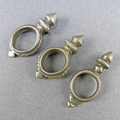old-ethnic-jewelry-007_grande.jpg (570×570)