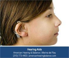 Hearing machine price in bangalore dating