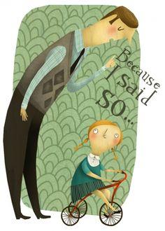 Marie-Eve Tremblay + Colagene, clinique d'illustration