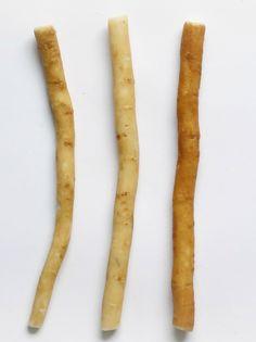 Přírodní kartáček na zuby – 5ks
