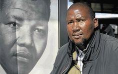 Mandla Mandela will not pursue court case - Times LIVE