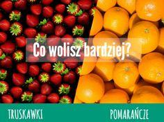 Co wybierasz? ;)