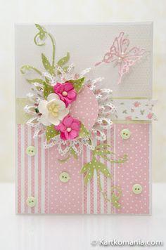 Kartkomania.com: pink ...